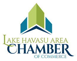 Lake Havasu Area Chamber of Commerce - Arizona