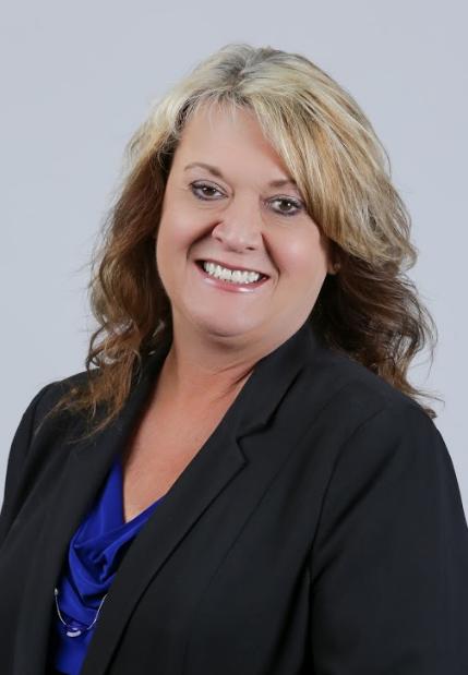 LisaKrueger2018