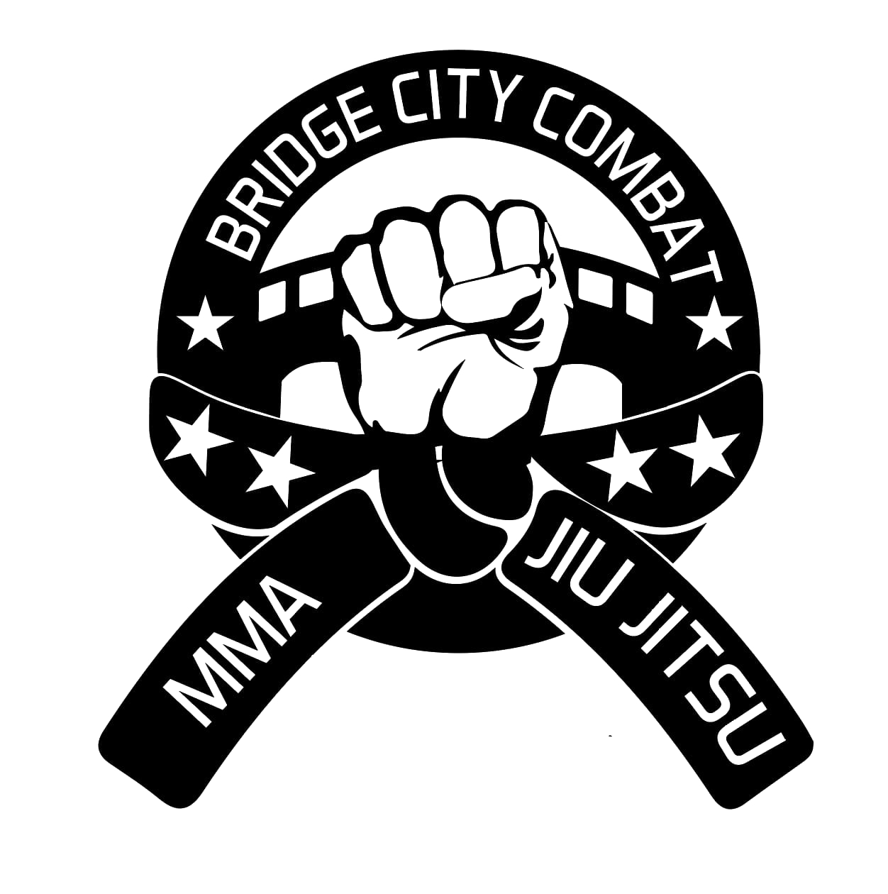 Bridge City Combat LLC