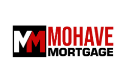 Mohave Mortgage