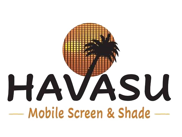 Havasu Mobile Screen & Shade